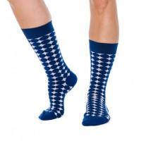 Organic Socks Forstberg 37-42