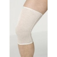 Sansita Neurodermitis kniebandage Medium