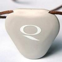 Qlink New wit hanger