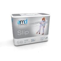 AMD Slip large maxi plus
