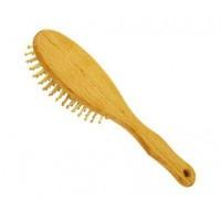 Forsters Haarborstel hout noppen beukenhout large