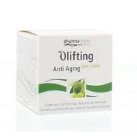 Pharmatheiss Olifting anti age day cream