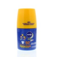 Nivea Sun protect & hydrate child roller F50+