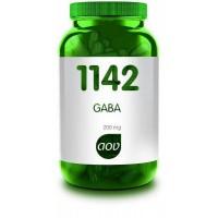 AOV 1142 Gaba