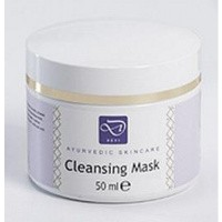 Holisan Cleansing mask devi
