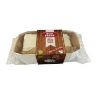 Ranson Bierbrood bruchetta