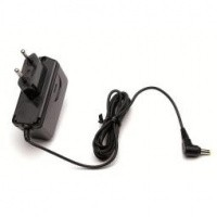 Omron Adapter voor bloeddrukmeter