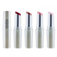 Neobio Slim lipstick 03 soft rose