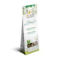Aromaflor Drainage eliminatie thee bio