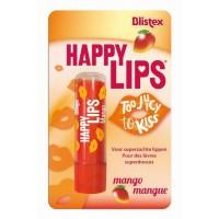 Blistex Happy lips mango blister