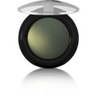 Lavera Eyeshadow illuminating electric green 07