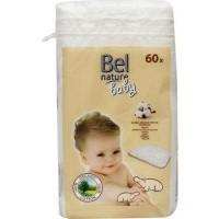 Bel Nature Babypads droog