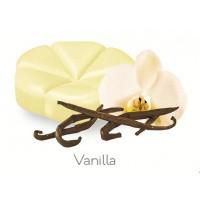 Creations Geurchips vanille