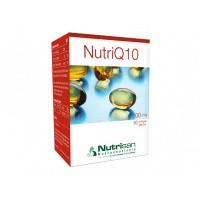 Nutrisan Nutriq10 100 mg
