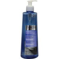Vichy Dercos shampoo mineralen