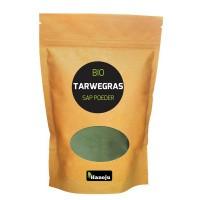 Hanoju Wheatgrass juice powder organic