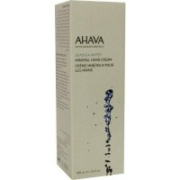 Ahava Mineral handcreme