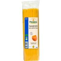 Primeal Spaghetti met verse eieren