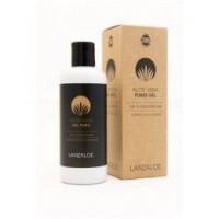 Lanzaloe Pure 100% eco gel aloe vera