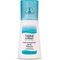 Therme Anti-transpirant thalasso spray