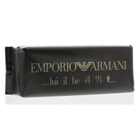 Armani Emporio lui eau de toilette vapo men