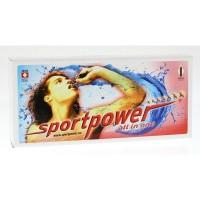 Herborist Sportpower 10 ml
