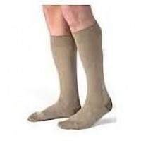 Jobst Travel socks beige maat 1 (37-38)