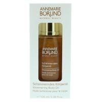 Borlind Shimmering body oil