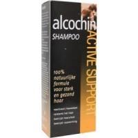 Rojafit Alcochin shampoo
