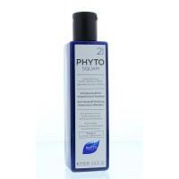 Phyto Paris Phytosquam shampoo purifiant