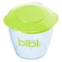 Bibi Snackbox 6 maanden