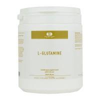 Pigge L-Glutamine 300 gram