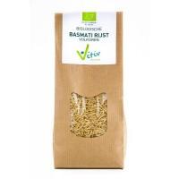 Vitiv Basmati rijst volkoren