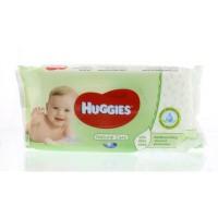 Huggies Wipes naturalcare