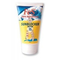 FES Sunblocker factor 15