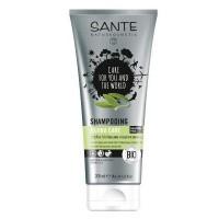 Sante Shampoo jojoba care