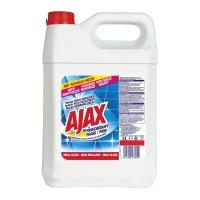 Ajax Allesreiniger fris