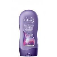 Andrelon Conditioner perfecte puntjes