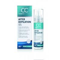 Cobeco Cosmetic After depilation gel bikini