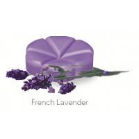 Creations Geurchips fresh lavender