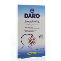 Daro Kind fysiologische zoutoplossing 5ml