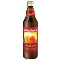 Rabenhorst Vlierbessen nectar