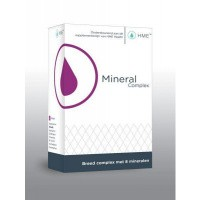 HME Mineraal complex