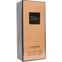 Lancome Tresor douchegel female