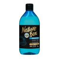 Nature Box Shampoo kokos