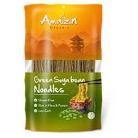 Amaizin Sojabonen noodles groen