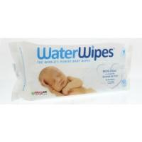 Waterwipes Babydoekjes