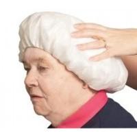 Able 2 Shampoo cap