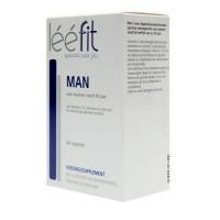 Leefit Man