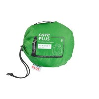 Care Plus Headnet pop-up